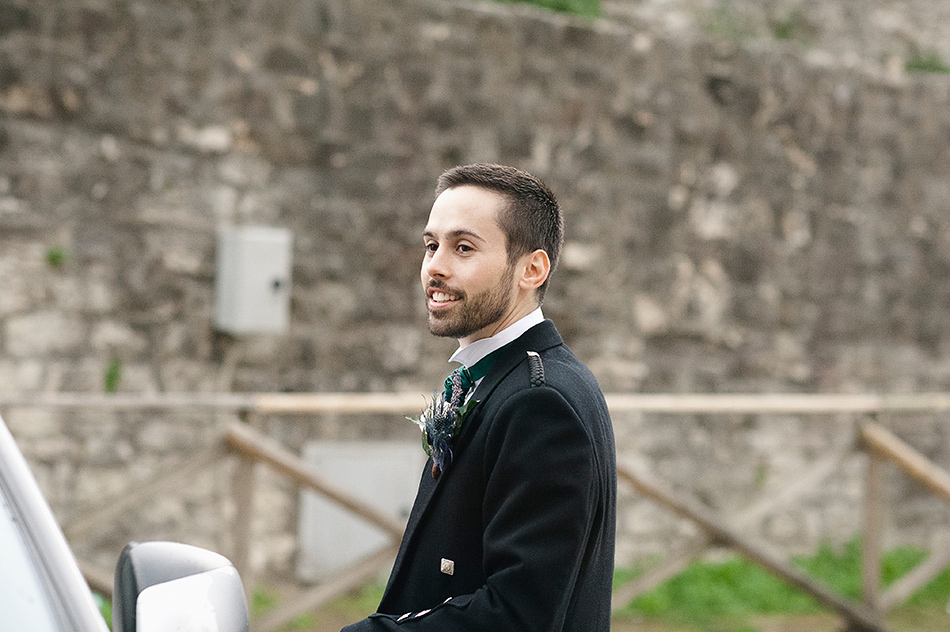 reportage creative photography wedding venue todi umbria italy wedding 0012