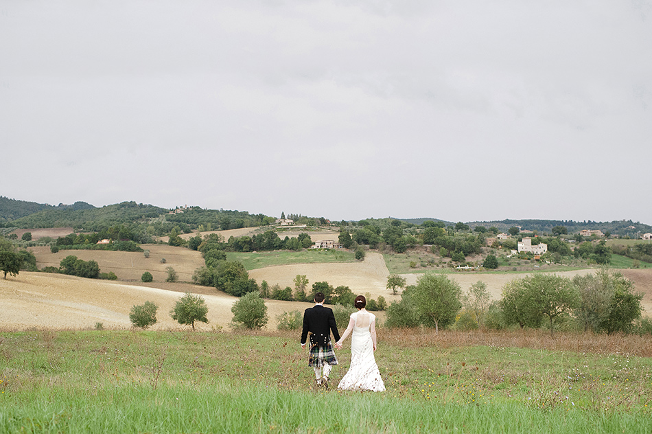 reportage creative photography wedding venue todi umbria italy wedding 0013