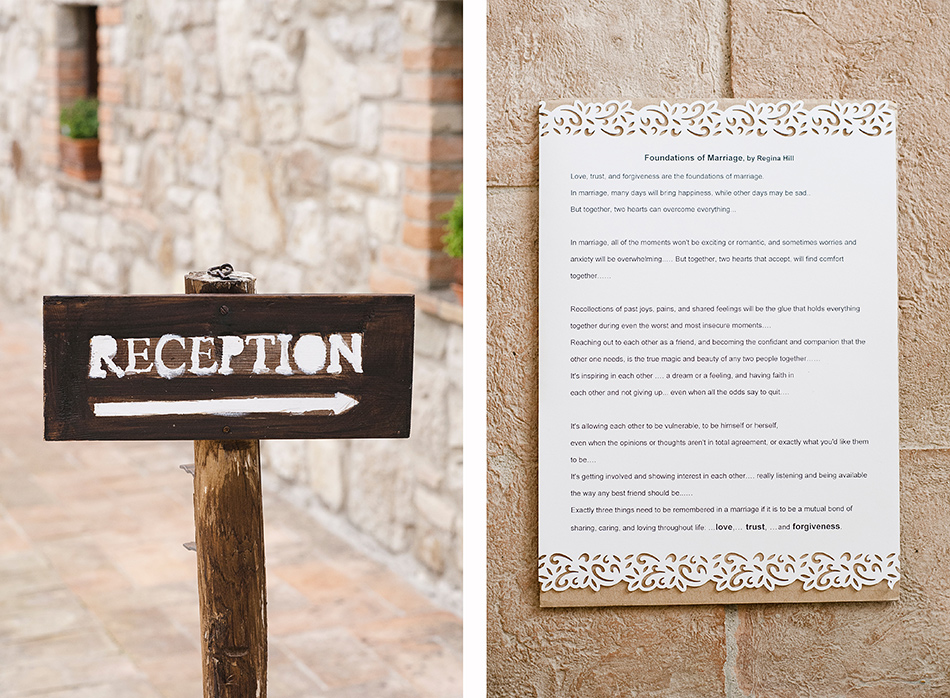 reportage creative photography wedding venue todi umbria italy wedding 0022