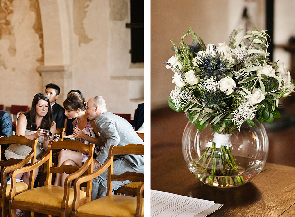 reportage creative photography wedding venue todi umbria italy wedding 0059