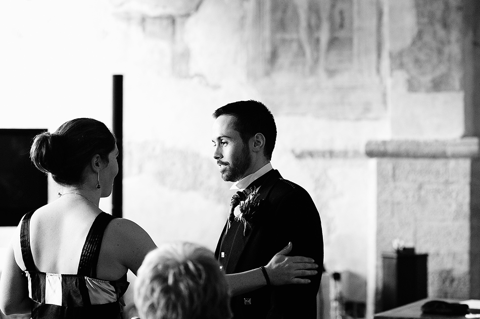 reportage creative photography wedding venue todi umbria italy wedding 0061