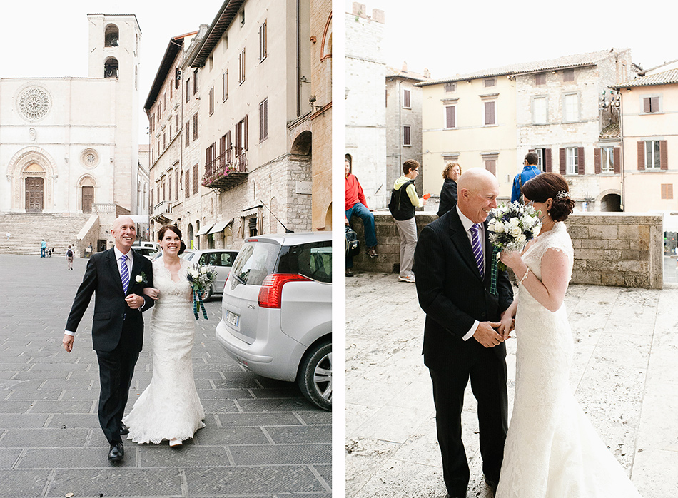 reportage creative photography wedding venue todi umbria italy wedding 0062