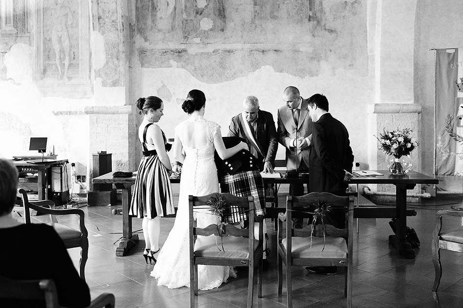 reportage creative photography wedding venue todi umbria italy wedding 0073