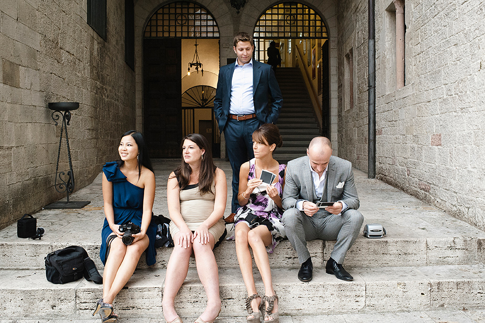 reportage creative photography wedding venue todi umbria italy wedding 0078