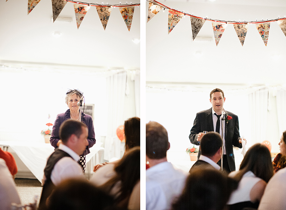 creative reportage wedding photography in a hall diy wedding farm style harrogate 0067