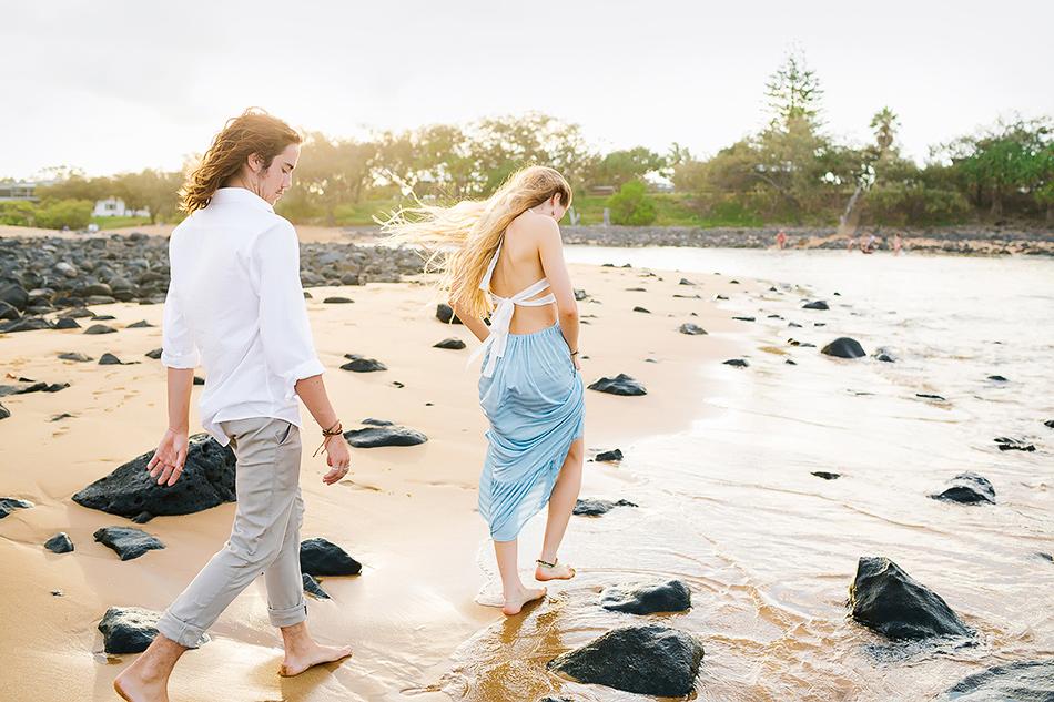 creative portrait photographer byron bay brisbane beach 002