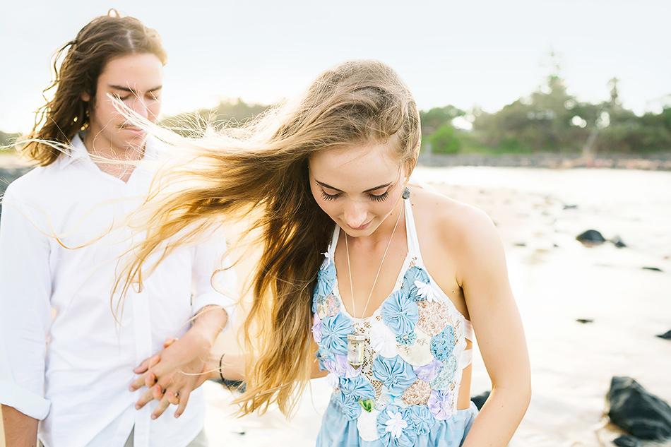 creative portrait photographer byron bay brisbane beach 007