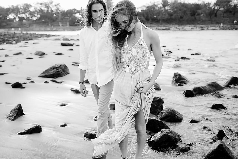creative portrait photographer byron bay brisbane beach 010