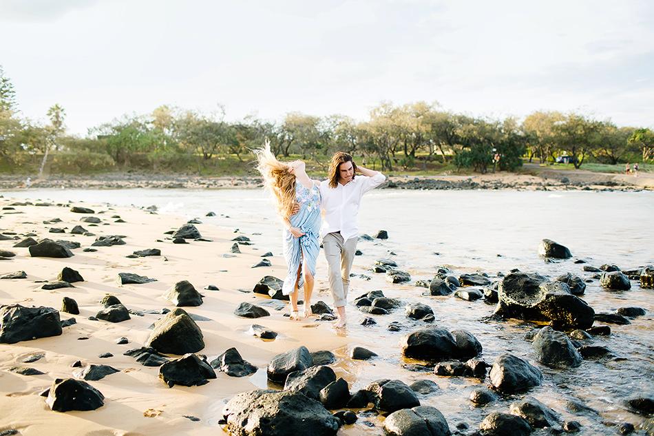 creative portrait photographer byron bay brisbane beach 011