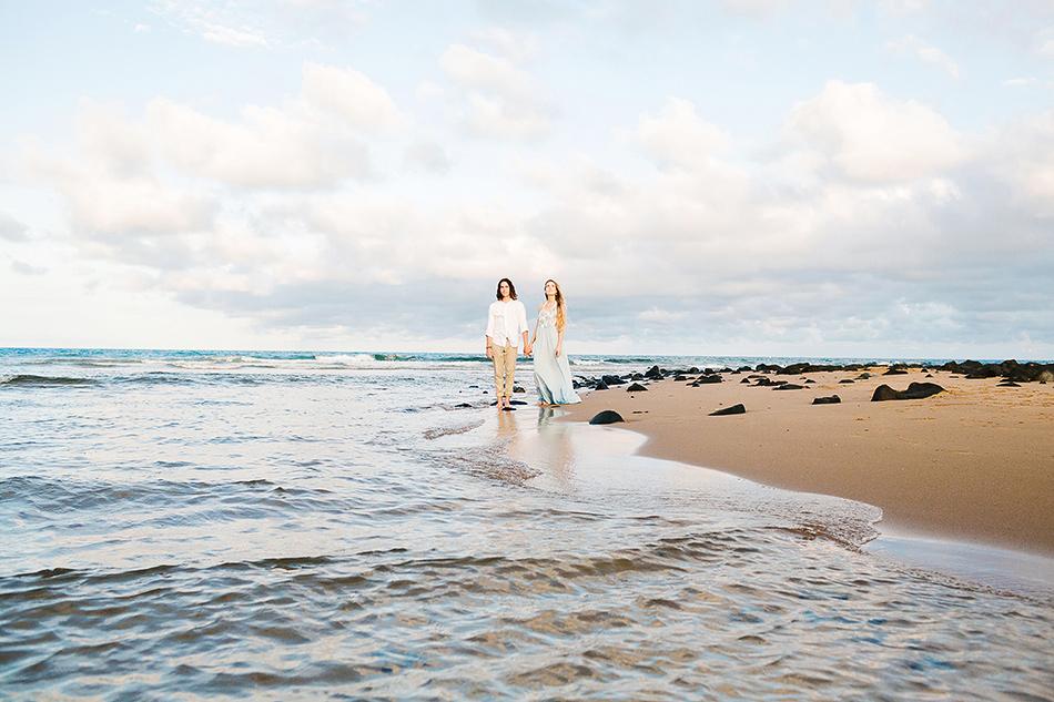 creative portrait photographer byron bay brisbane beach 018