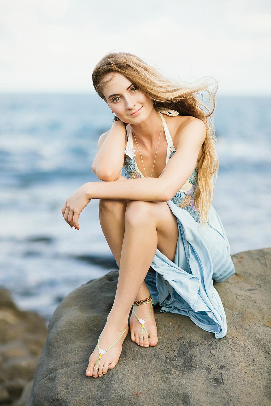creative portrait photographer byron bay brisbane beach 020