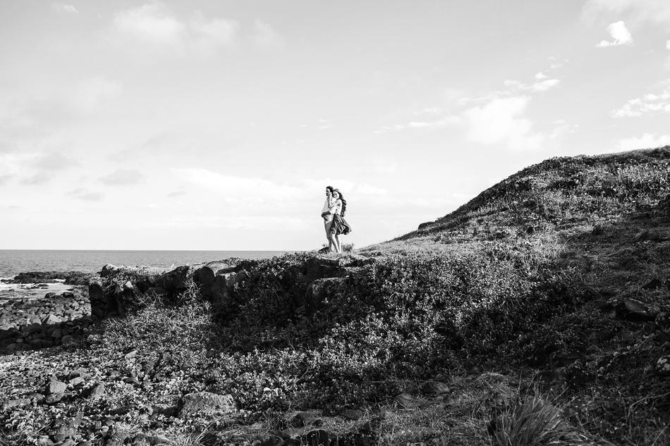 creative portrait photographer byron bay brisbane beach 021