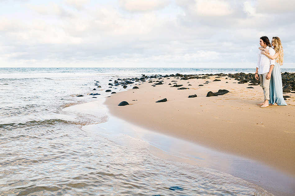 creative portrait photographer byron bay brisbane beach 026