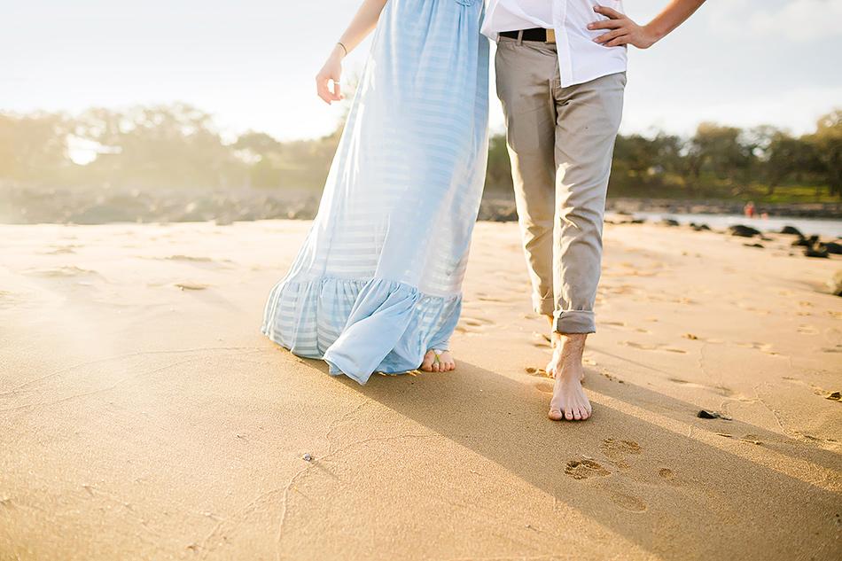 creative portrait photographer byron bay brisbane beach 027