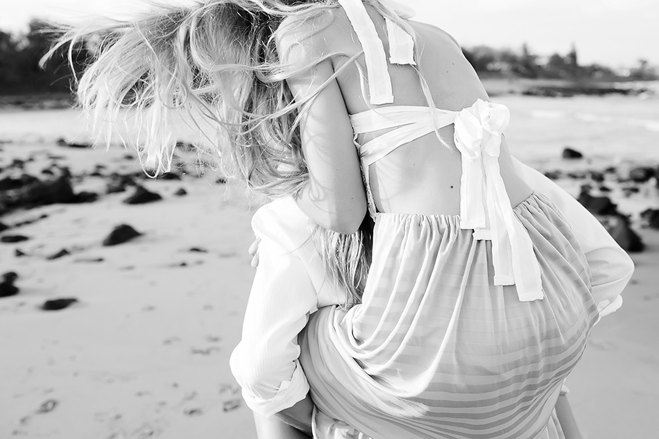 creative portrait photographer byron bay brisbane beach 034