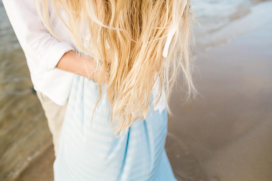 creative portrait photographer byron bay brisbane beach 036