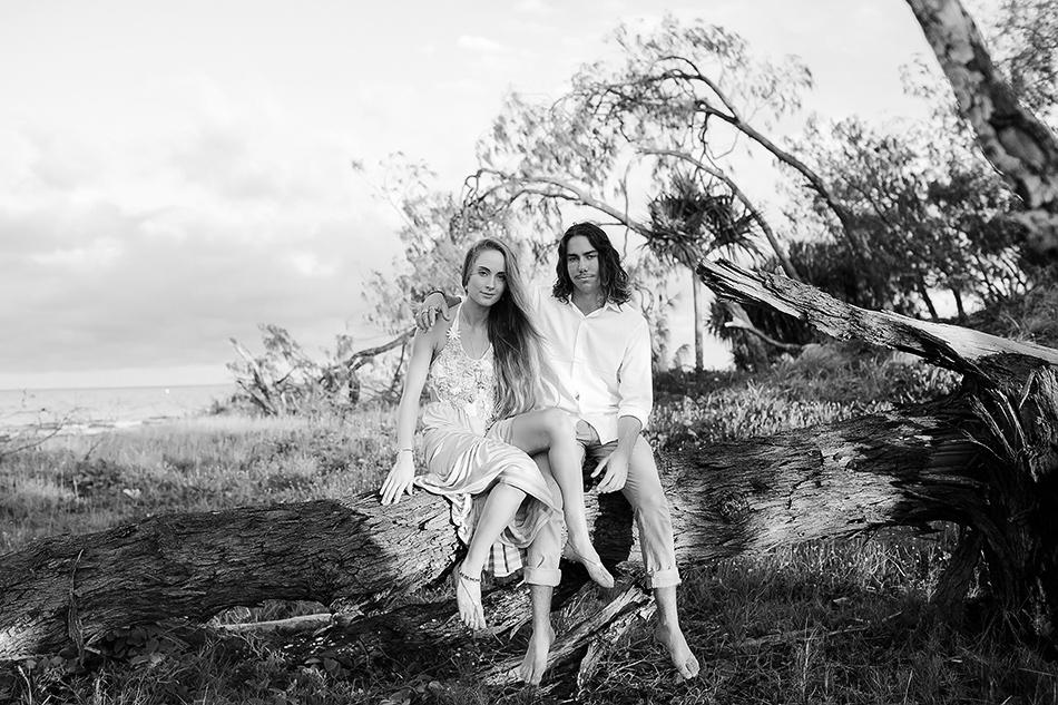 creative portrait photographer byron bay brisbane beach 039